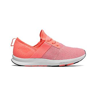New Balance WXNRGFH fitness all year women shoes