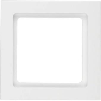 بركير 1 × الأبيض القطبي Q.3 الإطار 1011 60 99