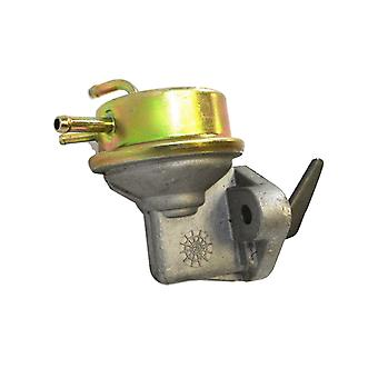 1324 Mechanical Fuel Pump