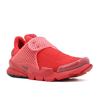 Sock Dart Sp 'Independence Day' - 686058-660 - Shoes