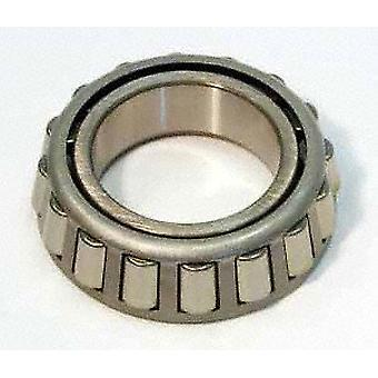 SKF JLM704649 Tapered Roller Bearings
