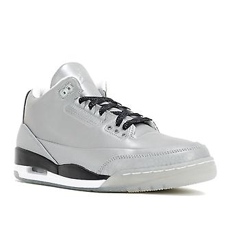 Air Jordan 5Lab3 '3M'- 631603-003 - Shoes