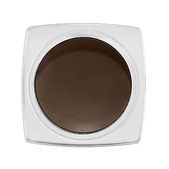 NYX PROF. make-up Tame & frame brow Pomade-espresso