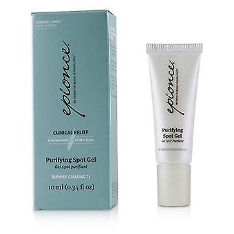 Purifying Spot Gel (blemish Clearing Tx) - 10ml/0.34oz