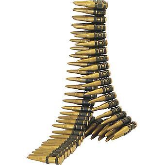 Bullet Belt.