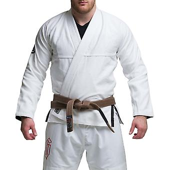 Gameness Air BJJ Gi wit