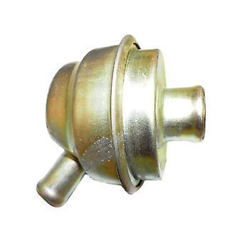 Miscellaneous Automotive Fuel Filter