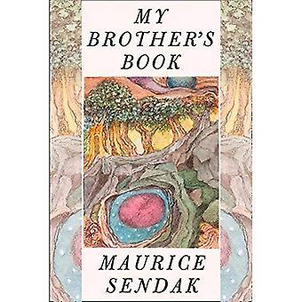 Meines Bruders Buch