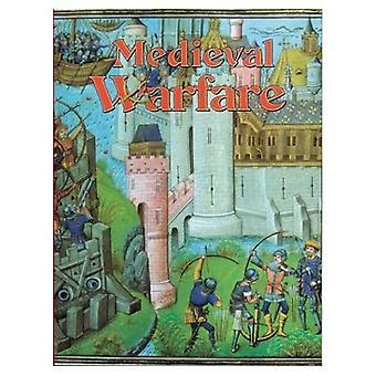 Medieval Warfare (Medieval Worlds)