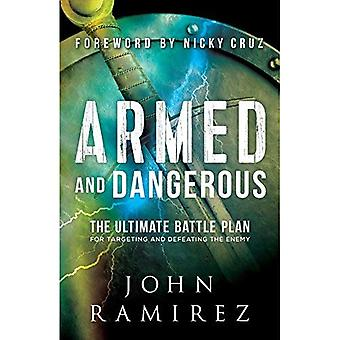 Bewaffnet und gefährlich: die ultimativen Schlachtplan für Targeting und den Feind zu besiegen