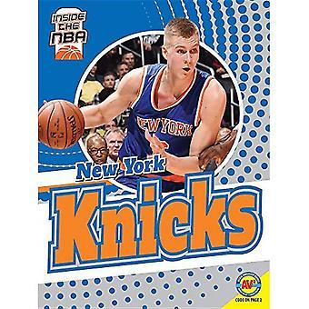 New York Knicks (inuti NBA)