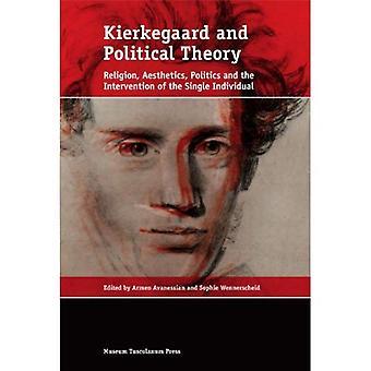 Kierkegaard & politisk teori