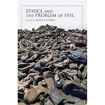 Déontologie et le problème du mal (série Indiana dans la philosophie de la Religion)