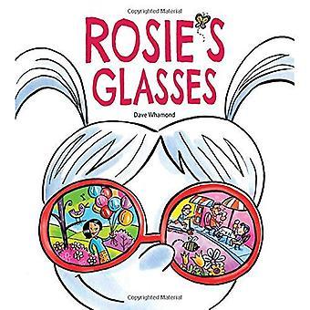 Rosies glasögon