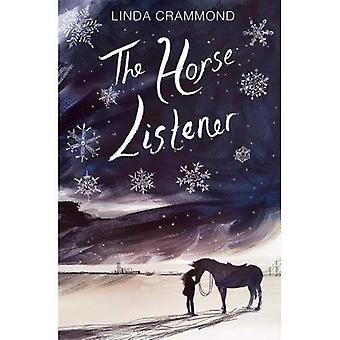 The Horse Listener