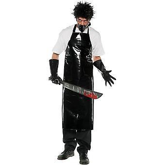 Butcher Adult Costume