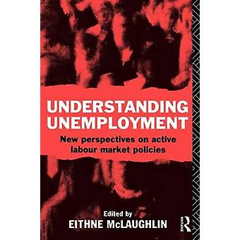 エスニ ・ ・ McLaughl による失業率の把握