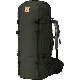 Fjallraven Kajka 75 - Forest Green
