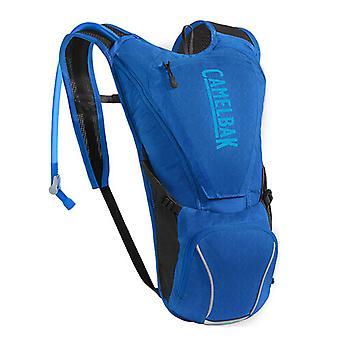 CamelBak Rogue 2.5L Hydration Pack