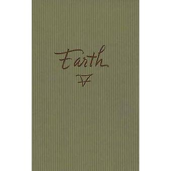 Earth by Applewood Books - 9781429094139 Book