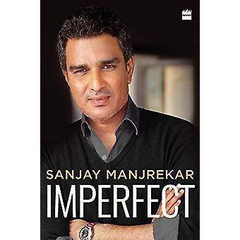 Imperfect by Imperfect - 9789352774517 Book