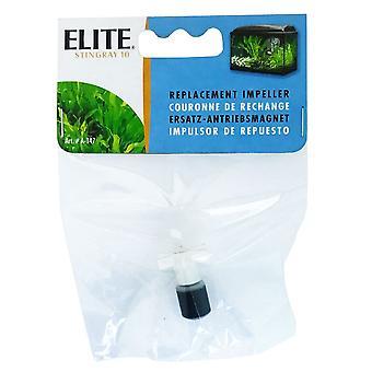 Elite Replacement Stingray 10 Impeller