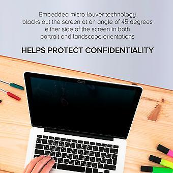 Celicious prywatności Plus 4-Way Anti-Spy filtr Screen Protector Film zgodny z Lenovo ThinkPad X 270