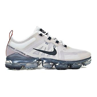 Nike Air Vapormax 2019 AR6631200 universal all year men shoes