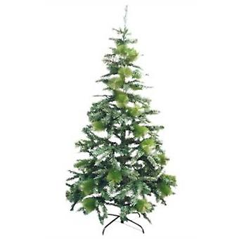Artficial Deluxe Christmas Tree