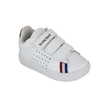 Le Coq Sportif Zapatillas Casual Courtstar Inf Sport Bbr 1920233 0000150440_0