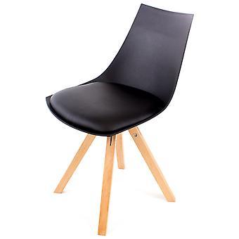 Liro tuoli Liro (huonekalut, tuolit, tuolit)