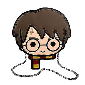 Harry Potter Kawaii Cross Body laukku