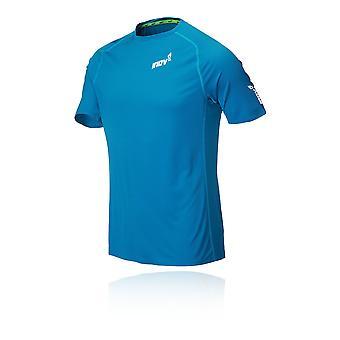 Inov8 Base Elite Running T-Shirt - AW20