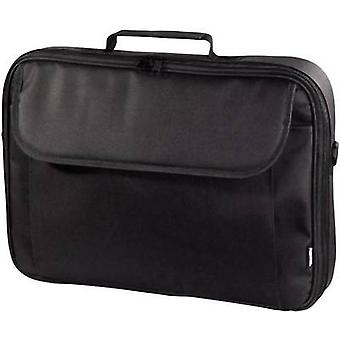 Hama Laptop bag Sportsline Montego Suitable for up to: 39,6 cm (15,6) Black