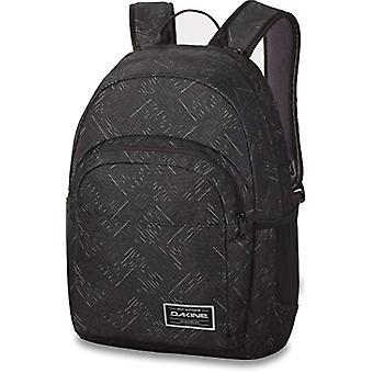 Dakine Ohana 26L - Unisex backpack? Adult - Port - One Size