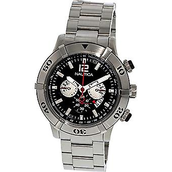 Nautica Watch Man Ref. A36508G