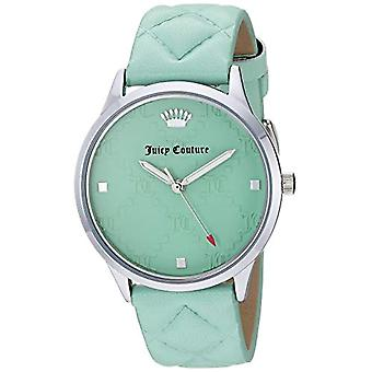 Juicy Couture Clock Woman Ref. JC/1081MINT