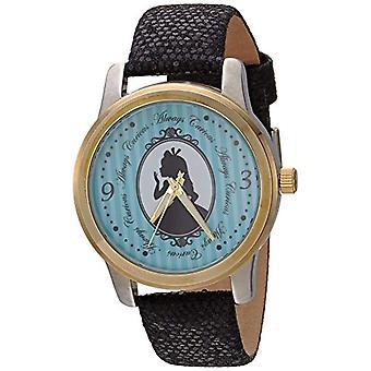 Disney Watch Woman Ref. WDS000356