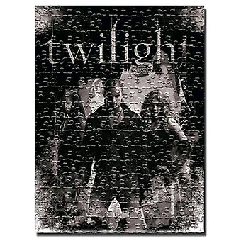 Twilight Jigsaw Puzzle (Bad Vamps)