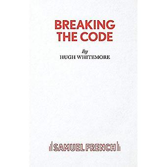 Briser le code (édition par intérim)