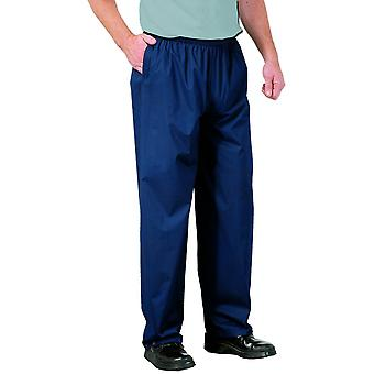 Portwest ayr breathable trousers s536