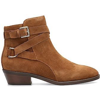 Ralph Lauren 802756480001 universal Winter Damen Schuhe
