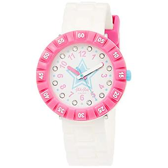 Flik Flak Clock Girl ref. FCSP076 property