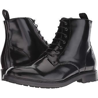 Gordon Rush Men's Raliegh Fashion Boot