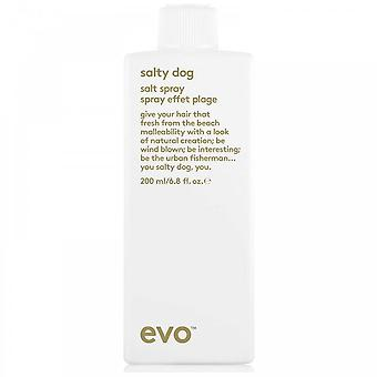 Evo EVO Salty Dog Cocktail Beach Spray