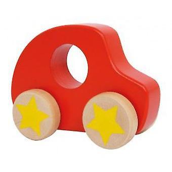 Legler Car Racer (Baby's en Kinderen , Speelgoed , Kleuterschool , Vehicles)