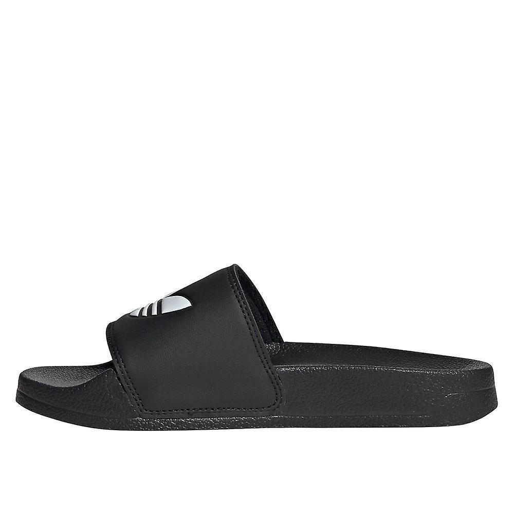 Adidas Adilette Lite J EG8271 universal all year kids shoes