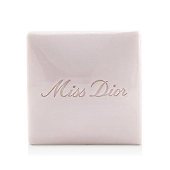 Christian Dior Miss Dior Kwitnące Pachnące mydło 100g/3.5oz