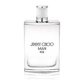 Miesten hajuvesijää Jimmy Choo EDT (100 ml) (100 ml)