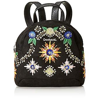 Desigual 19WAKA03 Kvinna handväska/ryggsäck 20x8.5x20.5 cm (B x H x T)